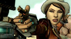 Tales from the Borderlands: Episode 1 im Testvideo