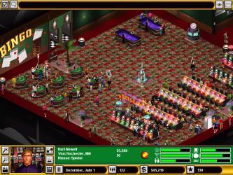 test online casino  spiele für pc