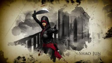 Assassin's Creed Chronicles: Erster Gameplay-Trailer zum 2,5D-Ableger