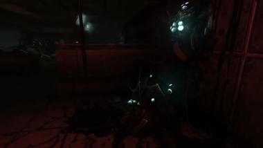 Soma: 12 Minuten Gameplay zum Indie-Horror von Frictional games