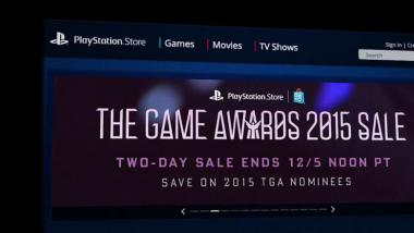 The Game Awards: Geoff Keighley kündigt Sale an