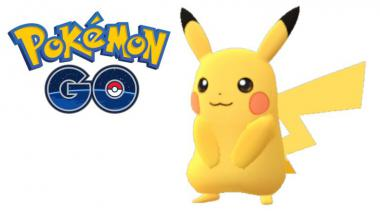 Pokémon GO: Pikachu als Start-Pokémon - Video-Guide