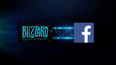 Battle.net: Video zum kommenden Blizzard-Streaming