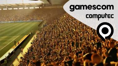 FIFA 17: Gamescom-Version angespielt - unser Fazit plus Gameplay im Video