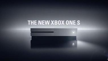 "Xbox One S: US-Video zur ""Best Selling Console"""