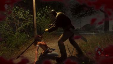 Friday the 13th: Neuer Gameplay-Trailer mit Release-Termin