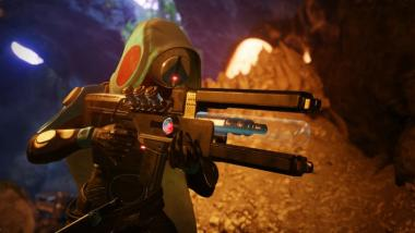 Von Halo 5 Matchmaking verboten, wie lange