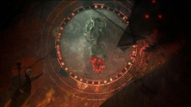 Dragon Age 4 Setzt Auf Teil Des Codes Vom Online Actionspiel Anthem