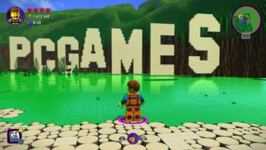 Pc Games News Tests Cheats Und Videos Zu Pc Und Konsolen Spielen