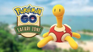 pokemon go schnell noch shiny pottrott schnappen