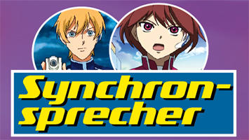 Digimon Data Squad: Die Synchronsprecher