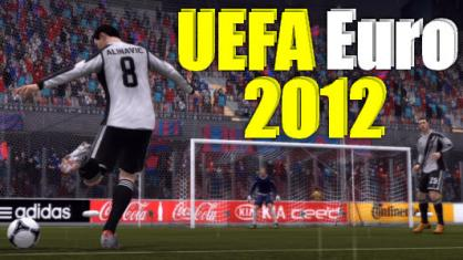 UEFA Euro 2012: Exklusive Screenshots und ein Video zum Download-Content von FIFA 12