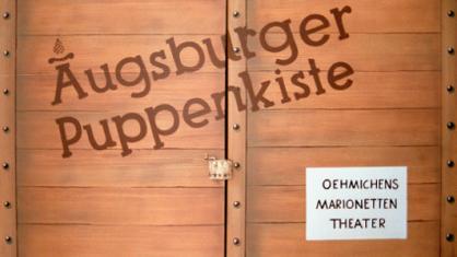 Pictures augsburger puppenkiste die sch nsten lieder f r gesang