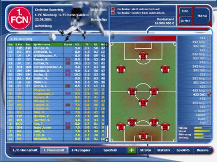 Fussball Manager 2003 Nedladdning Vollversion Llotodsiki Ml