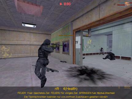 counter strike neueste version