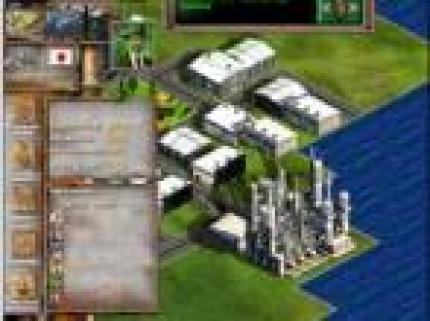 Oil Tycoon Patch 101