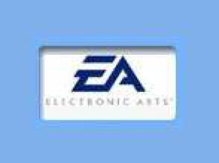 Online-Ambitionen bei Electronic Arts