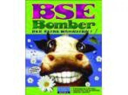 BSE Bomber