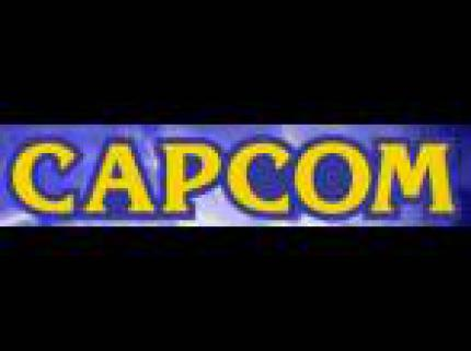 Capcom und Electronic Arts