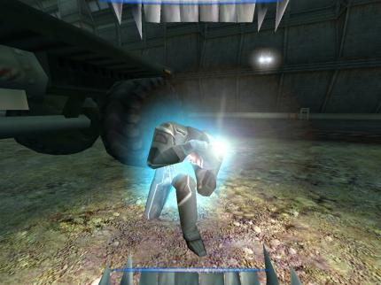 Aliens vs. Predator 2 Patch v1.0.9.2