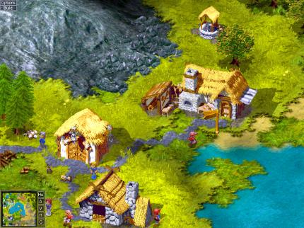 cultures 2 game download