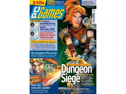 PC Games 03/2002