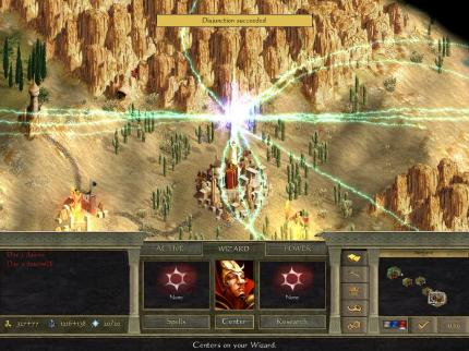 age of wonders 2 cheats