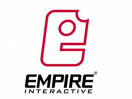 Empire Interactive: Neue Hotline