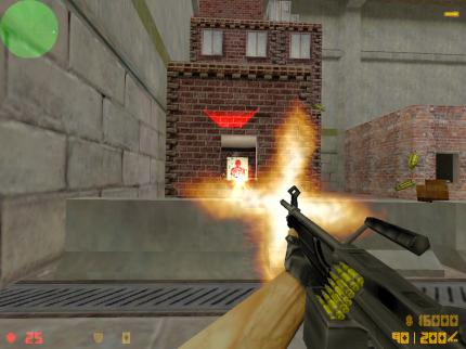 Counter-Strike (dt.)