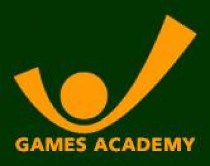 Games Academy Talent-Contest: der Sieger