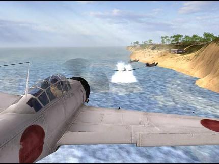 Battlefield 1942 - Cheats