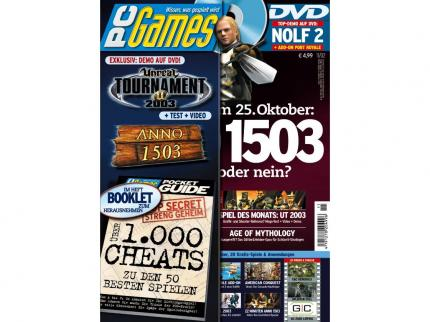 PC Games 11/02