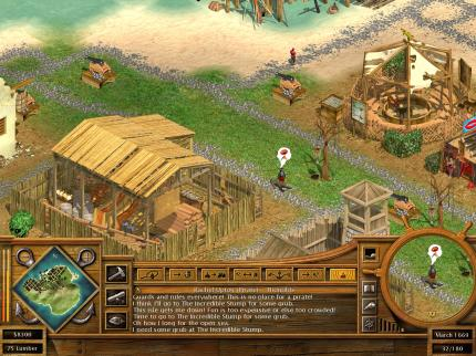 tropico 2 pc download