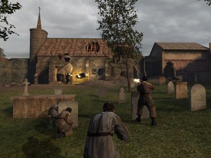 Online Kriegsspiele 2. Weltkrieg
