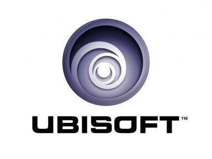 Ubisoft: Hit-Welle im 1. Quartal