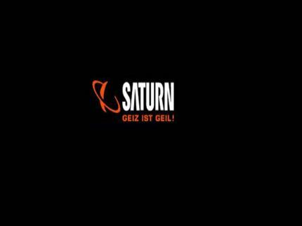 Saturn startet Entertainment-Offensive