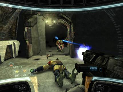 Republic Commando: 3. Waffen-Video