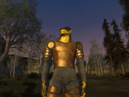 Everquest 2: Add-on & 2. Adventure-Pack