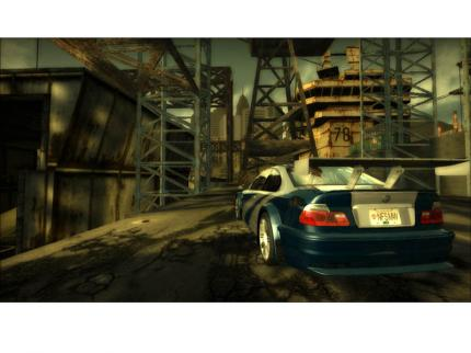 Need for Speed Most Wanted - Grundlagentipps
