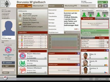 Anstoss 2007 vollversion free download dksima.