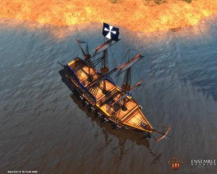 Deutsches Update v1.01a