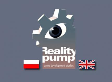 Interview mit Reality Pump