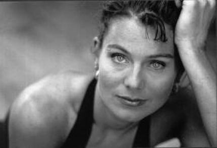 Stephanie Kindermann