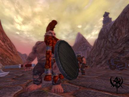 "Warhammer Online: Collector""s Edition - Die Inhalte"