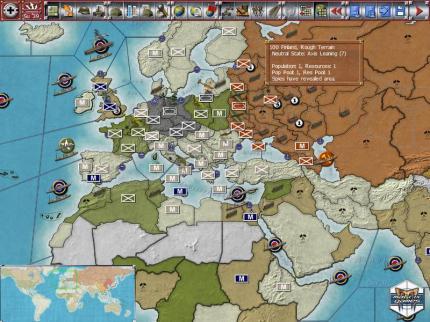 Foe Karte Der Kontinente Arktische Zukunft.Https Www Pcgames De Supreme Commander Forged Alliance Spiel