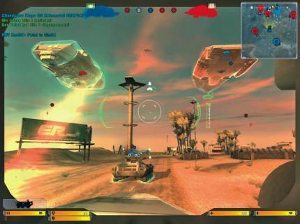BF2142_Update_125exe - GameFront