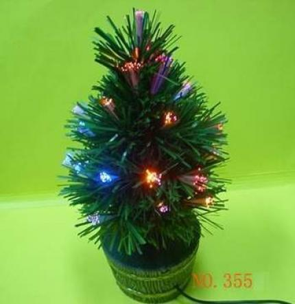 der usb weihnachtsbaum ist wieder da. Black Bedroom Furniture Sets. Home Design Ideas
