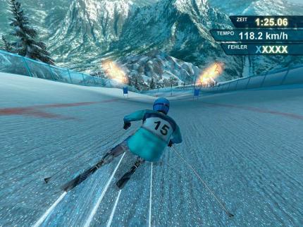 biathlon spiel pc
