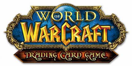 Sneak Previews und Release Celebrations zum zweiten Deck des WoW-Trading-Card-Games