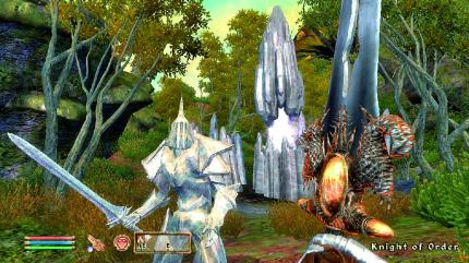 Patch für Oblivion-TES Construction Set erschienen